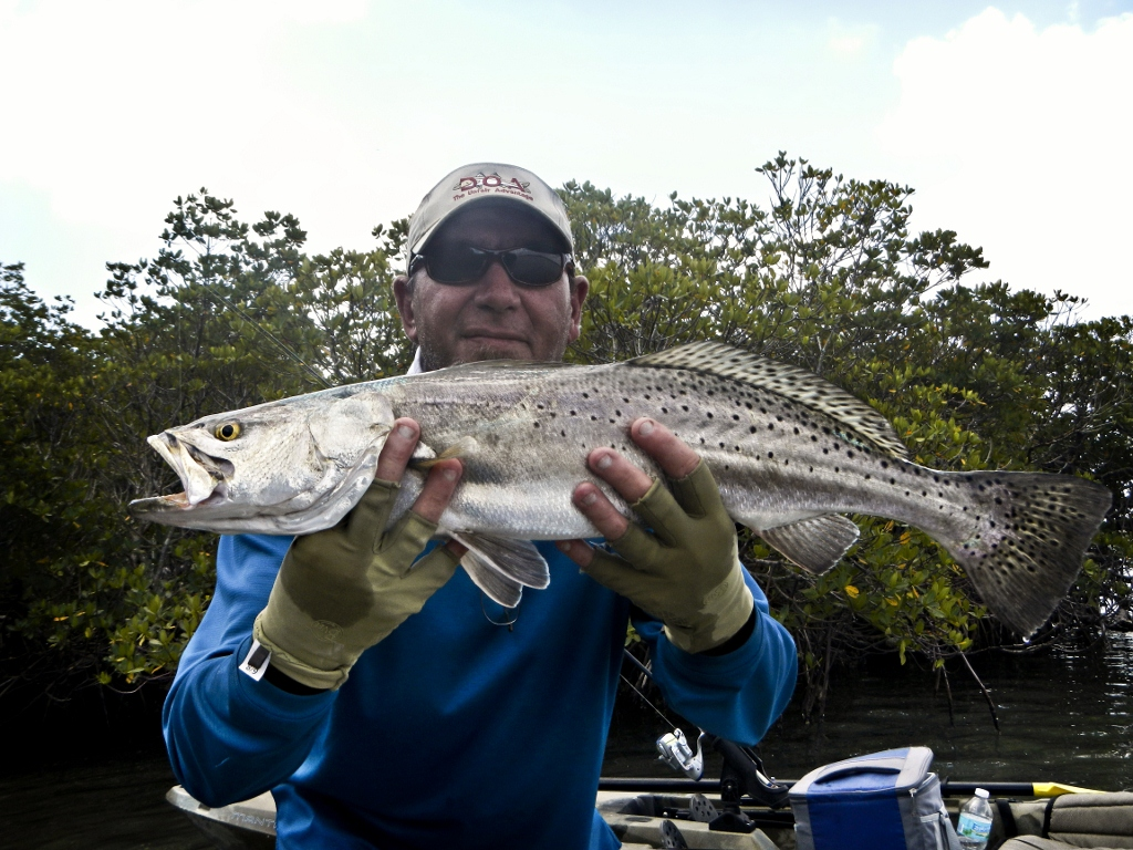 About us fishhead kayak charters for Brian s fishing supply